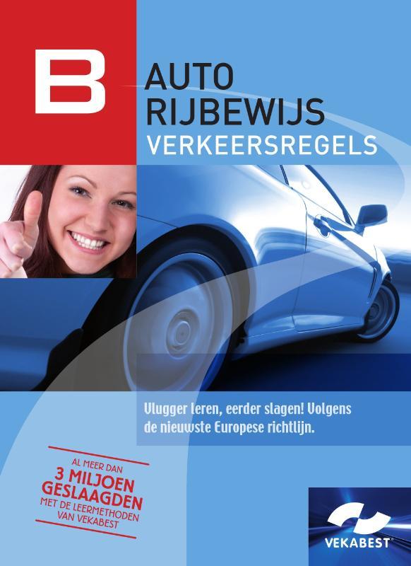9789067991971-Auto-Rijbewijs-Verkeersregels_large_nw